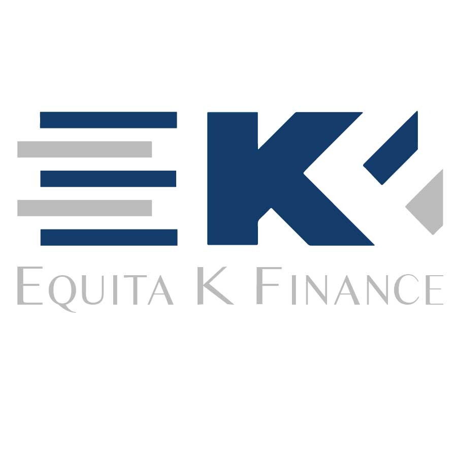 Equita K Finance